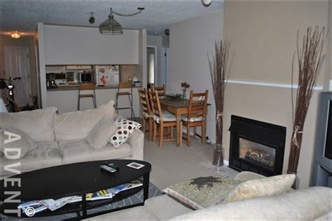 council grants for bathrooms 3 bedroom apartments bc 28 images apartment rental