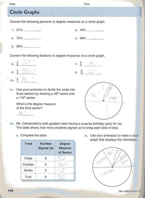 everyday math grade 2 worksheets everyday math