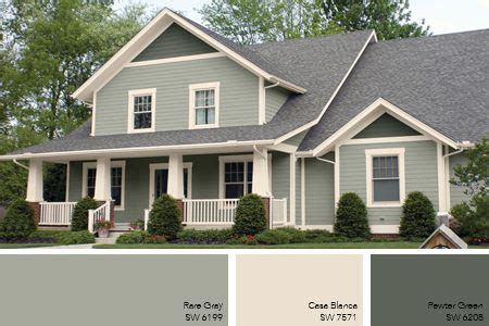 2014 exterior house color trends exterior we love