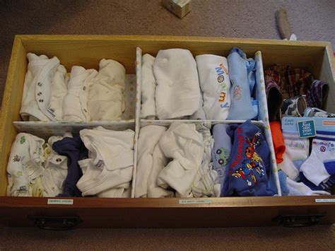 best clothing drawer organizers 301 moved permanently