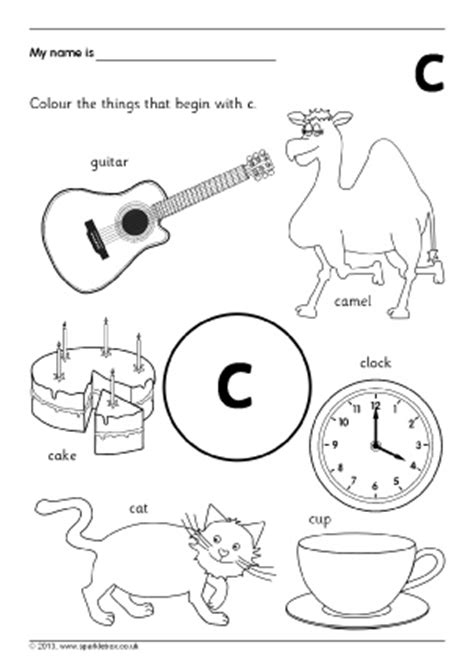 abc phonics coloring pages colouring pages for ks1 free pages to color colouring