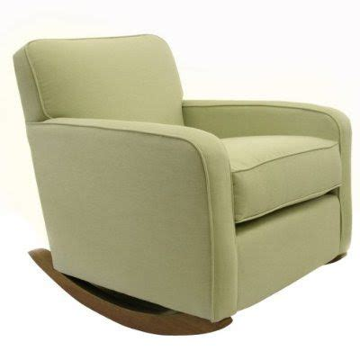 Upholstered Gliders For Nursery Nursery Rocker Upholstered Rocking Chairs For Nursery