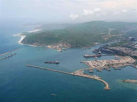 boating fishing harbour vizag visakhapatnam top beaches tourist places to visit in vizag