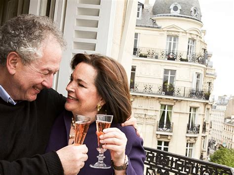 food network ina garten new year s eve in paris with ina garten food network