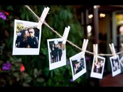 Engagement Decorations Diy by Diy Wedding Decoration Ideas
