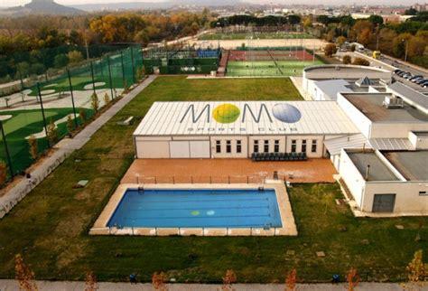 Fontaneros En Alcala De Henares #8: Momo-sport-01.jpg
