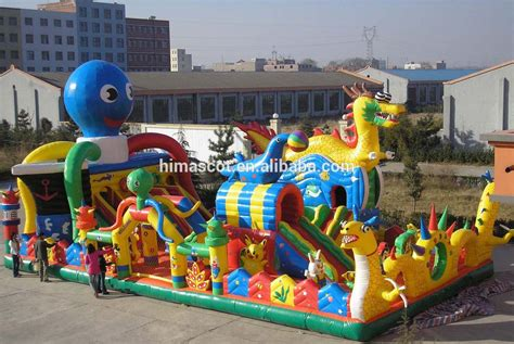 outdoor playground equipment for rental hi rental equipment for sale bounce