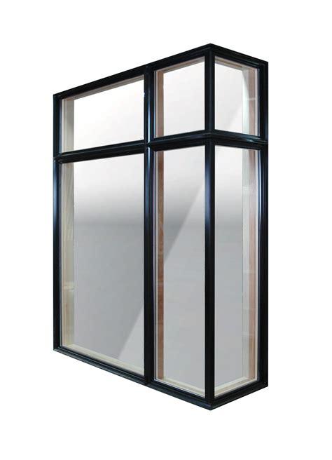Weathershield Doors by Weather Shield Patio Doors Exles Ideas Pictures Megarct Just Another Doors Design
