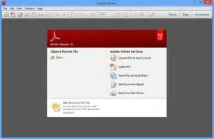 Reader 64 bit windows 7 free download windows 7 adobe reader 64