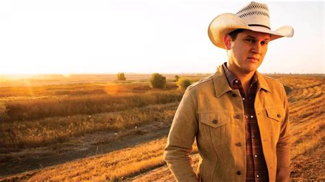 cowboy jazz biography jon pardi cowboy hat youtube