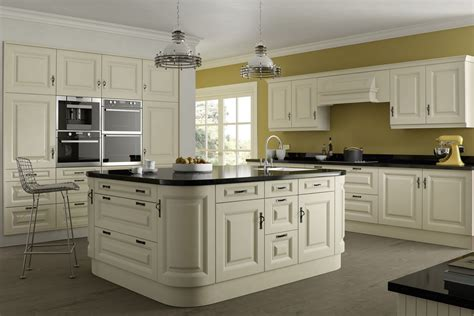 trade kitchen cabinets oxford ivory ash kitchen proline kitchen cabinets