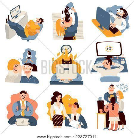 office gossip auf deutsch office gossip images illustrations vectors free
