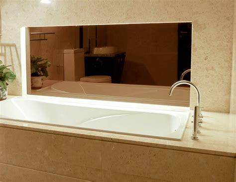 specchi bagno torino specchio bagno torino give for idee arredo bagno