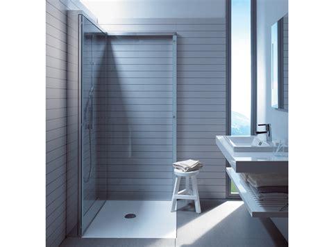 Badewanne Zum Duschen 953 by Duschkabine Aus Glas Openspace By Duravit Design Eoos
