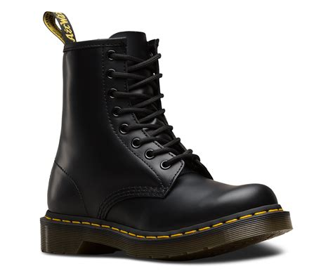 Boots Dr Martin dr martens archives yuri s records