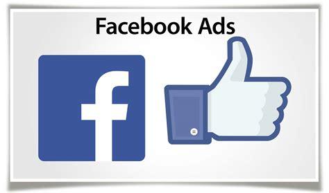 la guia mas completa de salidas en buenos aires la gu 237 a m 225 s completa de publicidad en facebook ads