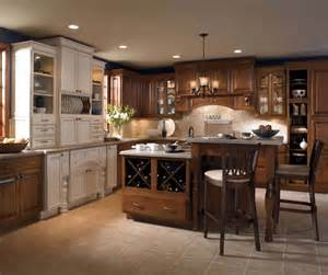 kitchen cabinets atlanta kitchen custom design and semi