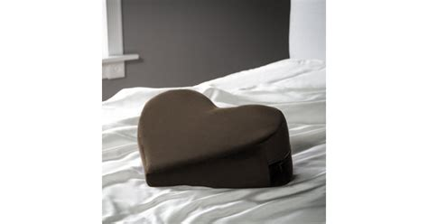 the liberator couch the liberator play time pillow drunkmall
