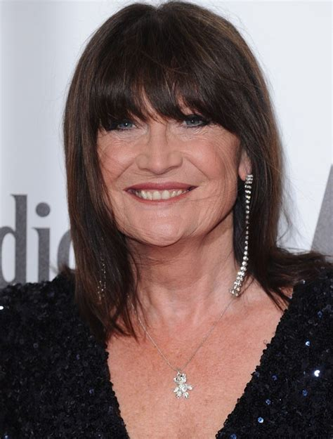Get A Home Plan sandie shaw retires from music following car crash