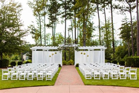 house wedding venues in carolina wedding ceremony venues raleigh nc mini bridal