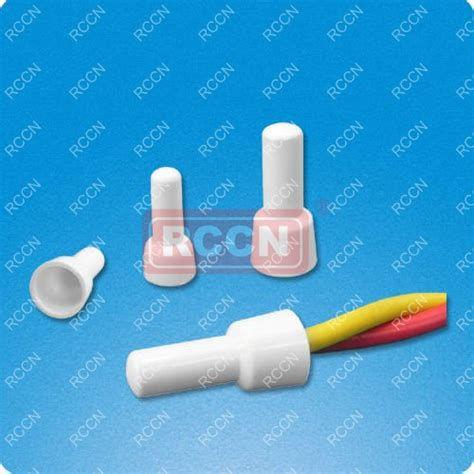 heat resistant wire nuts delighted heat resistant wire nuts contemporary