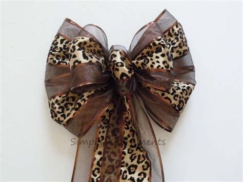 leopard decorations 17 best ideas about leopard print wedding on
