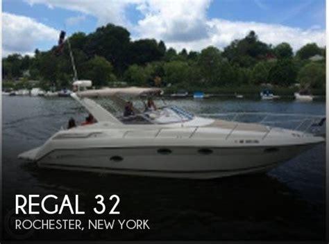 regal boats rochester ny 32 foot regal 32 32 foot regal motor boat in rochester