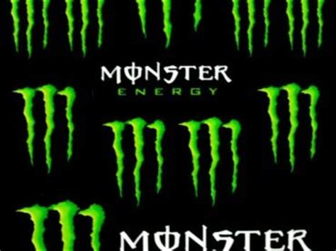 Monster Energy Sticker India by 78 Best Images About Monster Energy Stickers On Pinterest