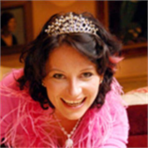 Meg Cabots Nanowrimo by National Novel Writing Month