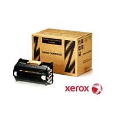 Diskon Drum Cartridge Fuji Xerox Ct350445 xerox c3055 drum cartridge