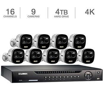 best home security system costco | review home co