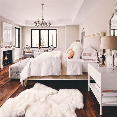 dream bedroom best 25 dream bedroom ideas on pinterest beds cozy