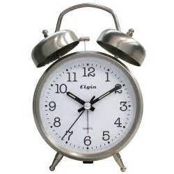 Alarm Clock Loud Alarm Clocks For Heavy Sleepers