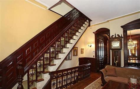 brownstone interior pin by jada on brownstones row houses pinterest