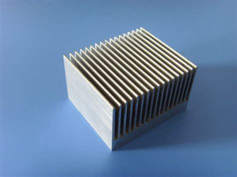 thermoelectric heat sink china heat sinks for thermoelectric cooling system china