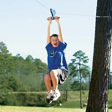 best backyard zip line kits buyziplinekitsnow com offering huge discounts on all