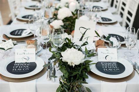 crystall wedding table wedding wedding theme wedding decorations