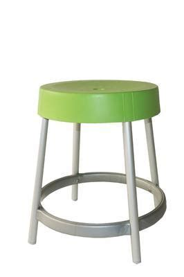 Bottle Cap Table And Stool Set by Outdoor Bar And Counter Stools From An Australian
