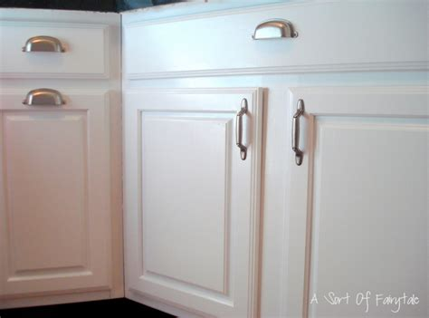 how to paint kitchen cabinet hardware paint kitchen cabinet knobs quicua com
