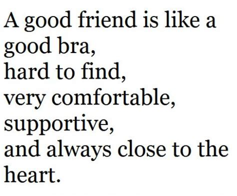 good friend quotes  sayings quotesgram