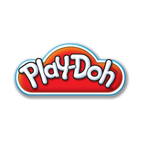 play play world play doh day butlins