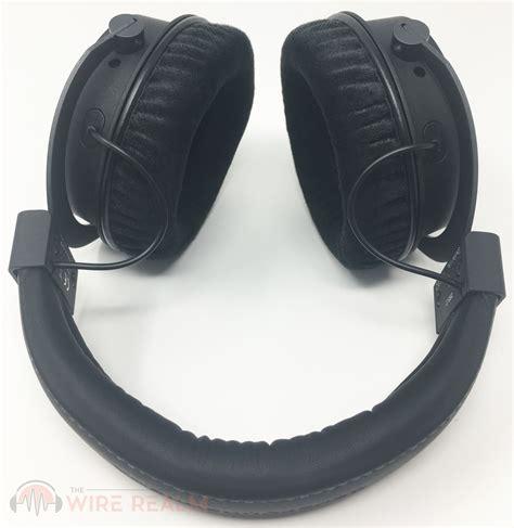 Beyerdynamic Headphone Dt 1770 Pro beyerdynamic dt 1770 pro studio headphones review the