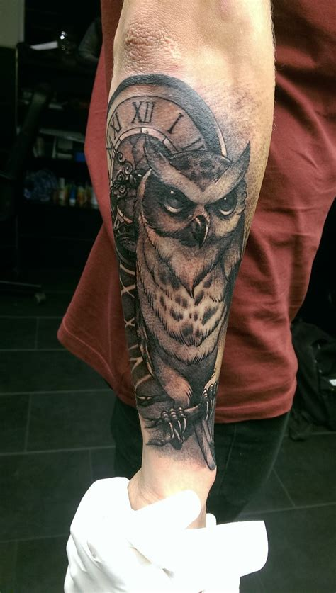 best tattoo designs for men on arms 25 best ideas about arm tattoos on arm