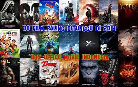 film paling seru 2014 serba serbi movies 30 film paling ditunggu di 2014