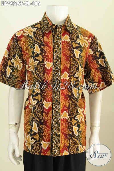 desain baju unik keren produk baju batik terkini hadir dengan desain keren motif
