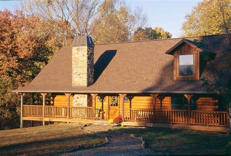 satterwhite log homes for sale modern modular home