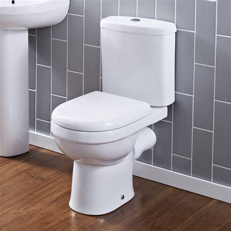 bagno wc sanitario bagno wc moderno con scarico orizzontale