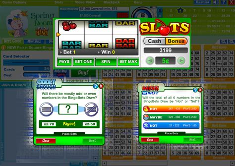 Games That Let You Win Real Money - bingo games win real money playing bingo games