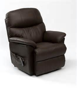 drive lars single motor rise and recline chair