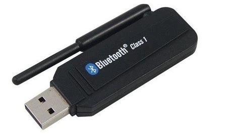 Usb Bluetooth Driver bluetooth usb dongle bt3030 driver programliberty